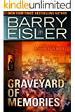 Graveyard of Memories (A John Rain Novel Book 8) (English Edition)