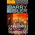 Graveyard of Memories (A John Rain Novel Book 8) (English Edition)