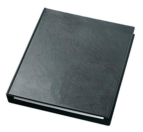 Veloflex 4130280 Ringbuch Exclus...