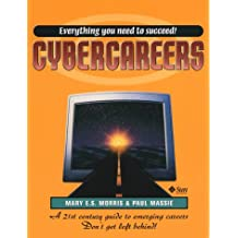 Cybercareers (Sun Microsystems Press)