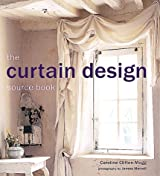 The Curtain Design Source Book