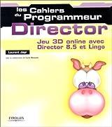 Director : Jeu 3D online avec Director 8,5 et Lingo