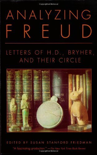 no face no gain freudian analysis Sigmund freud: sigmund freud his self-analysis was both the first and the last in the history of the a plethora of freudian schools emerged to develop.
