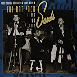 The Rat Pack - Live At The Sands [VINYL]