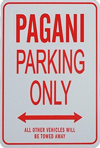 pagani-parcheggio-unico-segno