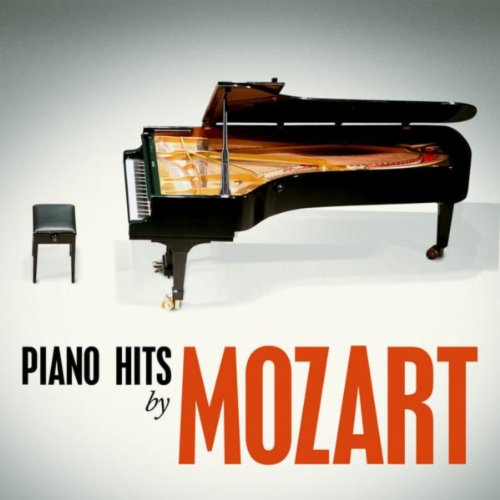 mozart 23 concerto in a major In the first movement of mozart's piano concerto no 23 in a major compare the first exposition first theme (0:00-0:34), the second exposition first theme (2:11-2:40.