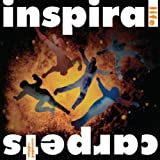 Songtexte von Inspiral Carpets - Life