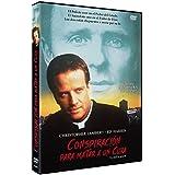 To kilo a Priest - Conspiracion para matar a un cura - Agnieszka Holland - Christopher Lambert.