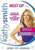 Kathy Smith - Brûle graisse