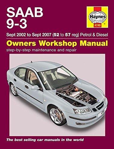 saab-9-3-service-and-repair-manual-2015-04-17