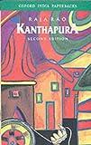 Kanthapura (Oxford India Paperbacks)