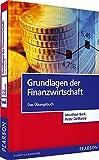 ISBN 3868942912