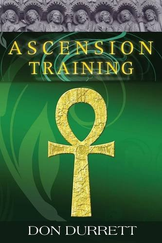 Ascension Training