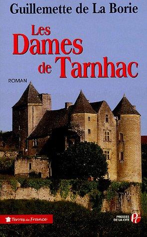 """<a href=""""/node/757"""">Les dames de Tarnhac</a>"""