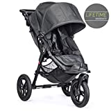 Baby Jogger City Elite-Kinderwagen