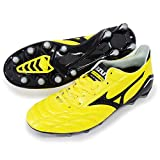 Mizuno Morelia Neo - Made in Japan -Men's Football Shoes - Size (EU 45 - cm 29.5 - UK 10.5)