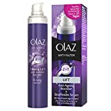 Olaz Anti-Falten Lift 2in1 Tagescreme + Serum...