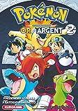 Pokémon - Or et Argent - tome 02 (2)