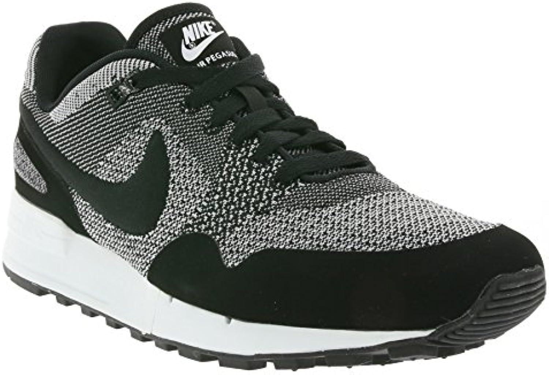 Nike 844751-001, Zapatillas de Deporte para Hombre