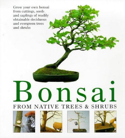 bonsai-from-native-trees-and-shrubs