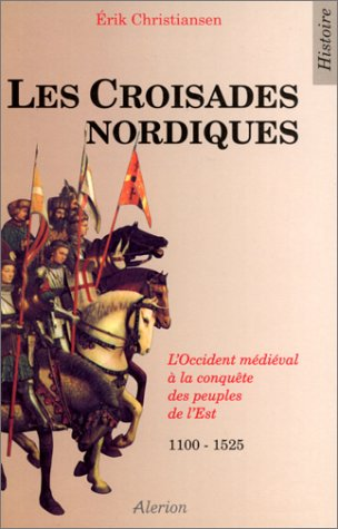 Les croisades nordiques