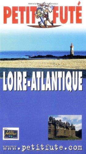 Loire-Atlantique 2004