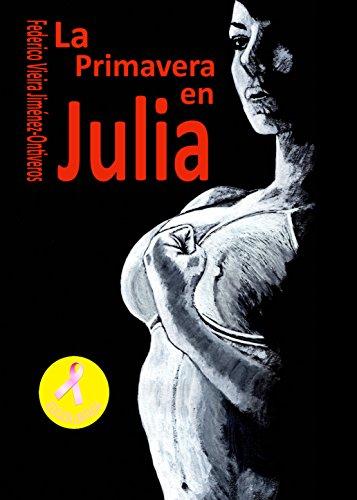 La Primavera en Julia por Federico Vieira Jiménez-Ontiveros