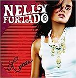 Songtexte von Nelly Furtado - Loose