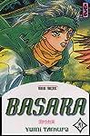 Basara Edition simple Tome 20