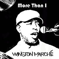 More Than I