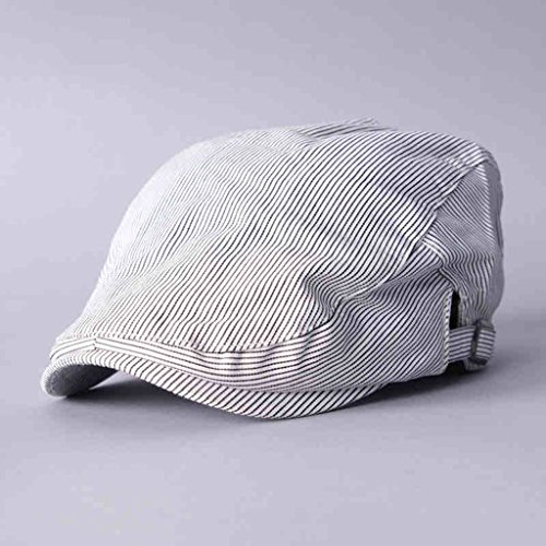 Casquette de Baseball Été Thin Section Sun Hat Multi-Couleur Casquette de  Baseball en Option a51b505d5b9