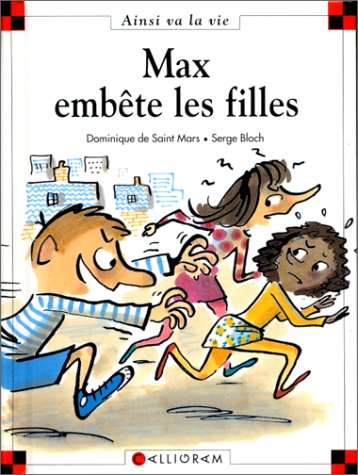 """<a href=""""/node/54"""">Max embête les filles</a>"""