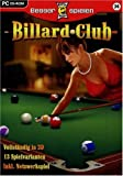 Billard-Club