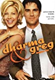 Dharma & GregStagione01