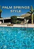 Image de Palm Springs