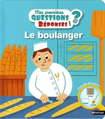 """<a href=""""/node/22856"""">Le boulanger</a>"""