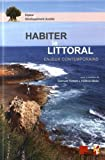 Habiter le littoral : Enjeux contemporains