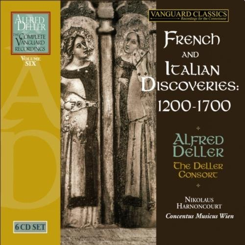 alfred-deller-the-complete-vanguard-recordings-vol-6-french-and-italian-discoveries-1200-1700-by-alf