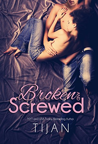 broken-and-screwed-the-bs-series-book-1-english-edition