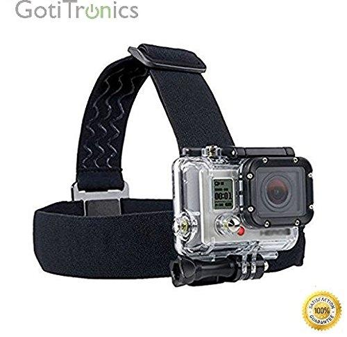 gotitronics-elastique-sangle-de-tete-pour-appareils-support-de-fixation-pour-gopro-hero-series-sj400