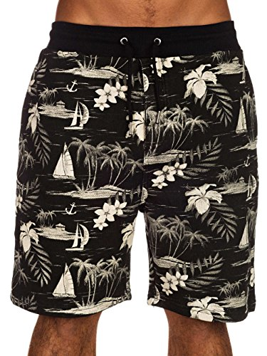 dc-shoes-shorts-et-bermudas-drayton-men-m-black