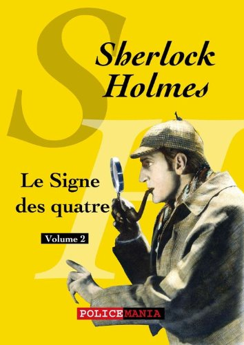 Le Signe [Pdf/ePub] eBook
