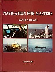 Navigation for Masters