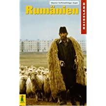 Reiseland Rumänien