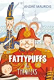 Fattypuffs and Thinifers (Vintage Childrens Classics)