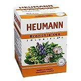Heumann Bronchial Tea Solubifix T