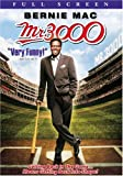 Mr. 3000 (Full Screen Edition)