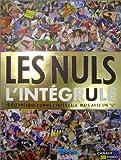 Les Nuls, l'intégrule* (*C'est presque comme l'intégrale, mais avec un U) [Édition Collector]