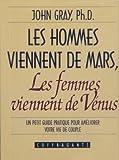 Je Mange, Donce Je Maigris - LA Celebre Methode Qui a Revolutionne LA Dietetique Moderne - Penton Overseas Inc - 03/12/1997