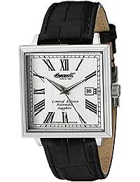 Ingersoll Herren-Armbanduhr IN1005SL